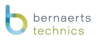 Bernaerts Technics